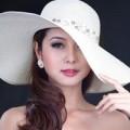 Làm đẹp - Những làn môi ai cũng muốn hôn của sao Việt