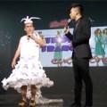 Clip Eva - Hài Trấn Thành: Thời trang vì cuộc sống (P2)