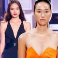 Thời trang - 4 chân dài 9x đầy triển vọng của thời trang Việt