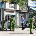 Tin tức - Chân dung hung thủ chặt xác em dâu ở Sài Gòn