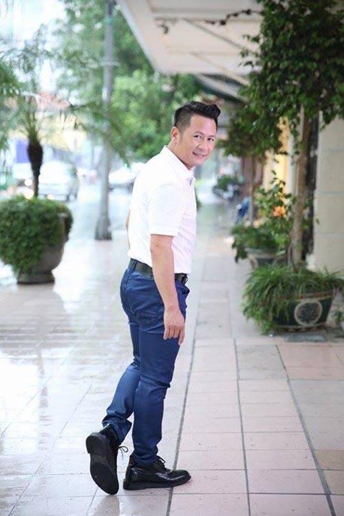 le kieu nhu phai ban ao dai mac tet de mua gao - 3
