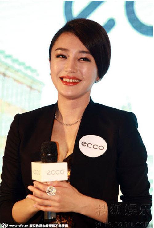 chung han luong gay nao loan tai su kien - 9