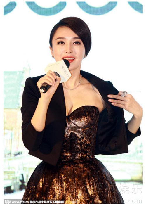 chung han luong gay nao loan tai su kien - 8