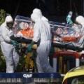 Tin tức - Nhà báo Mỹ nhiễm Ebola khi tác nghiệp trong tâm dịch