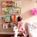 Nhà đẹp - Mẹo bố trí góc học tập của con theo phong thủy