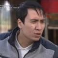 Toàn Shinoda đóng 'Bão qua làng' khiến dân mạng xôn xao