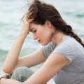 Eva tám - Vợ không có con, cuối cùng chồng vẫn ly hôn
