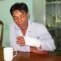 Tin tức - Kẻ chặt xác ở Sài Gòn sẽ đối diện mức án tử hình