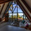 Nhà đẹp - 3 ngôi nhà nhỏ ý tưởng độc đáo