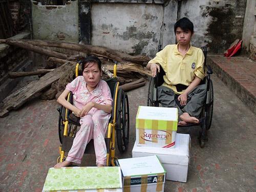chang trai 'go ban phim bang dua' mo thanh ky su lap trinh - 1