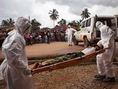 su that ve cuoc chien chong ebola tai sierra leone - 1