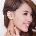 Làm đẹp - 2 kiểu tóc tết đẹp cho cô nàng đa phong cách