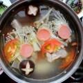 Bếp Eva - Cách làm nước lẩu cay ngon mê mẩn