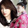 Làng sao - Ha Ji Won: Nữ diễn viên tài năng nhất xứ Hàn