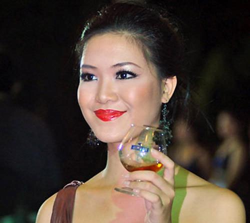 "nhung doi moi khien dan ong ""bo cua chay lay nguoi"" - 2"