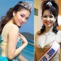 Thời trang - Top những Hoa hậu làm rạng danh nhan sắc Việt