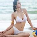 Làm đẹp - Top 3 cách giảm mỡ bụng từ muối Bổ - Rẻ