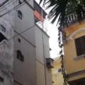 Tin tức - Hà Nội: Ngáo đá, trèo qua chục nóc nhà như người vượn