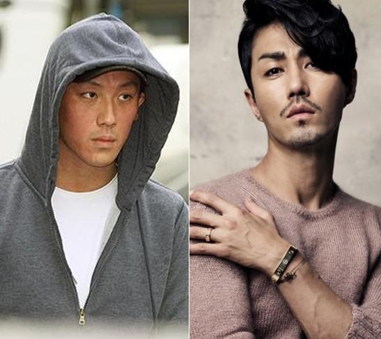 seung won tra loi tin nhan con rieng cua vo la con ruot - 3