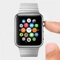 Eva Sành điệu - Apple Watch có thể bán ra chậm, số lượng hạn chế
