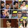 Bếp Eva - Dàn sao Việt dự tiệc của top 4 MasterChef Việt