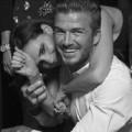 """Làng sao - Eva """"soi"""" 8/10: Victoria cười rạng rỡ bên Beckham"""