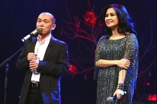 sao viet chia tay van khong ngai bieu dien chung - 13