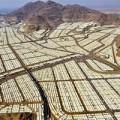 Xem & Đọc - Thành phố của những túp lều