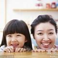 Làm mẹ - Người Nhật đã dạy con tự lập như thế nào?