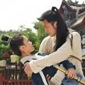 Phim - 20 câu nói kinh điển trong phim cổ trang TVB