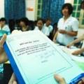 Tin tức - Bộ Y tế không yêu cầu Đại biểu Quốc hội giải trình về đấu thầu thuốc