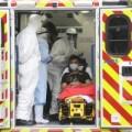 Tin tức - Ebola có thể gây 'bão' tại Trung Quốc trong 3 tuần tới