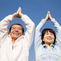 Eva tám - Tập thể dục: Tập thế mà vẫn béo! (P.1)