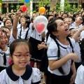 Tin tức - TP.HCM: Bỏ điểm 0 và học sinh giỏi bậc tiểu học