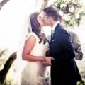 Eva Yêu - Cô gái mới cưới quyết định tự chọn ngày chết