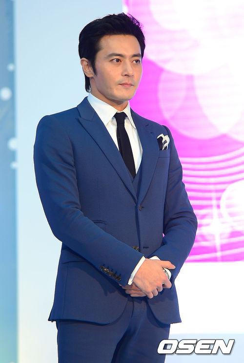 kim hee sun, jang dong gun khong thay doi sau 18 nam - 9