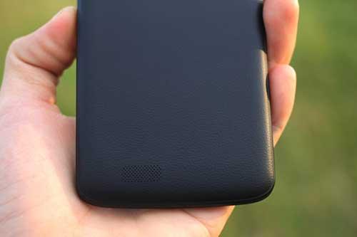 Mở hộp Philips I908 - màn hình 5 inch Full HD giá 6,5 triệu-12