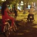 Tin tức - 'Bướm đêm' giữa trung tâm thành phố Sóc Trăng
