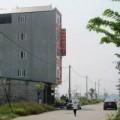 Tin tức - Án mạng trong nhà nghỉ ở Vĩnh Phúc: Hung thủ học lớp 12