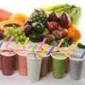 Sức khỏe - 4 loại thực phẩm tuyệt đối không được ăn cùng với sữa