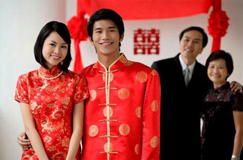 thoi dai nao ma van 'mon dang ho doi'? - 1