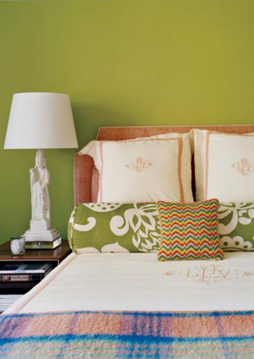 10 phụ kiện phòng ngủ 'đáng đồng tiền'-10