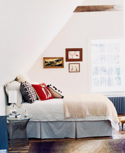 10 phụ kiện phòng ngủ 'đáng đồng tiền'-3