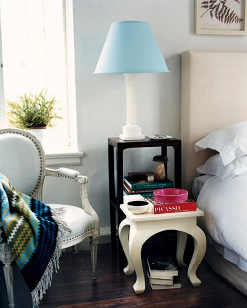 10 phụ kiện phòng ngủ 'đáng đồng tiền'-4