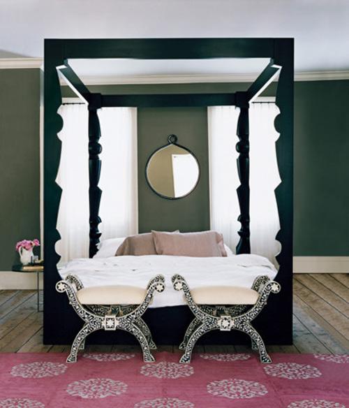 10 phụ kiện phòng ngủ 'đáng đồng tiền'-5