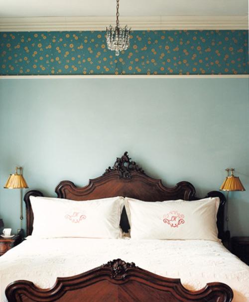 10 phụ kiện phòng ngủ 'đáng đồng tiền'-8