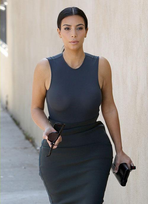 kim kardashian tuoi roi ben chong tren pho - 4