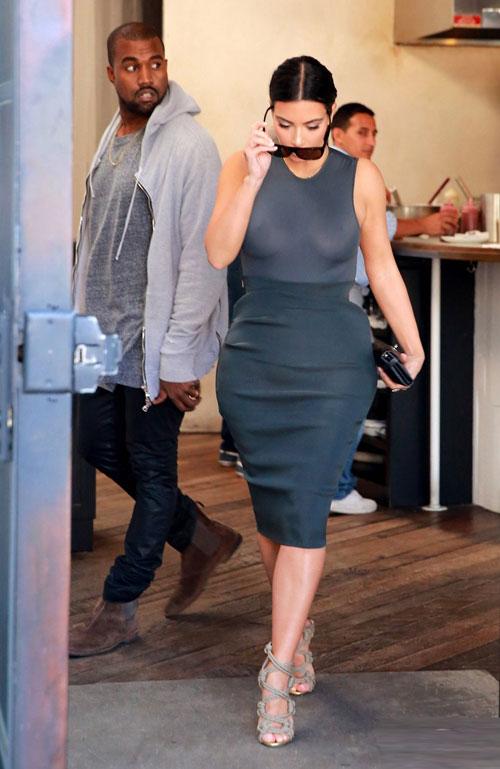 kim kardashian tuoi roi ben chong tren pho - 6
