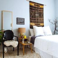 10 phụ kiện phòng ngủ 'đáng đồng tiền'-12