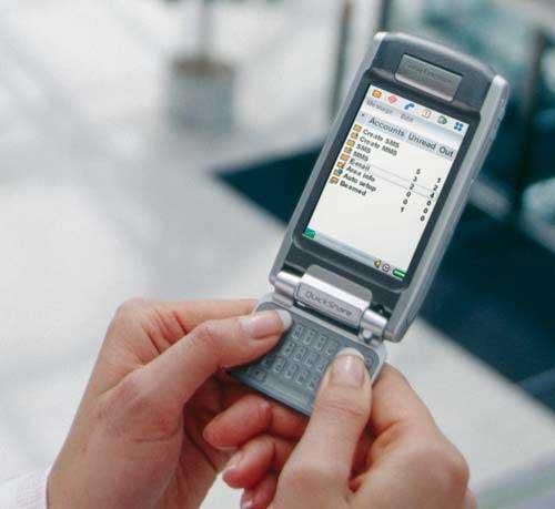10 smartphone dau bang cua thap ky truoc - 9